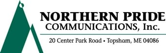 Northern Pride Communications