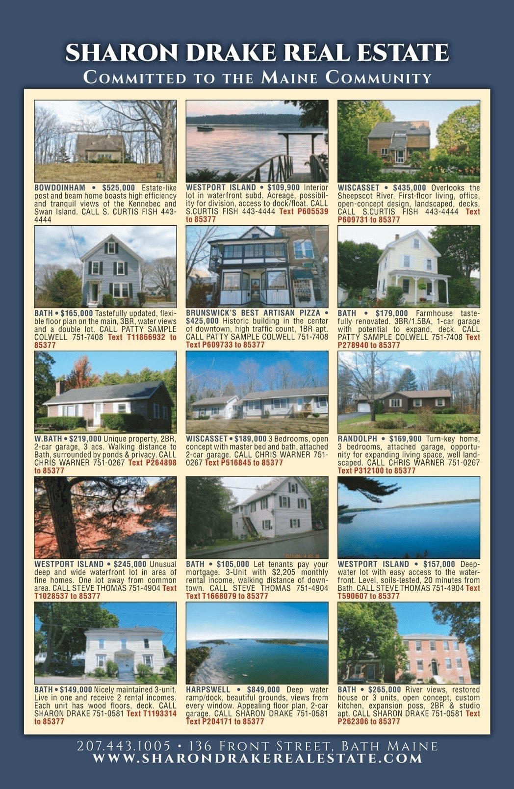 5-The-Real-Estate-Book-May-2015
