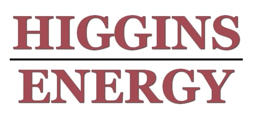 Higgins Energy